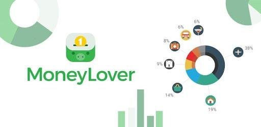 دانلود Money Lover v3.9.14.2019091308 - برنامه ردیاب و مدیریت هزینه شخصی اندروید - ردیاب و مدیریت هزینه شخصی اندروید