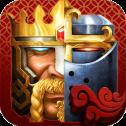 Clash of Kings - نبرد پادشاهان