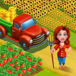 Golden Farm - مزرعه طلایی