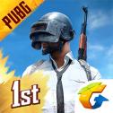بازی پابجی موبایل - دانلود بازی pubg mobile اندروید