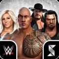 WWE champions -کشتی کج پازلی