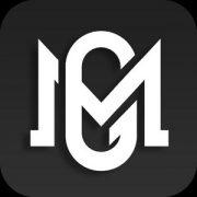 دانلود اپلیکیشن مایگرام - دانلود پیام رسان mygram - دانلود اپلیکیشن مایگپ