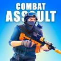 نبرد بزرگ -Combat Assault