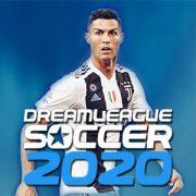 دانلود بازی فوتبال دریم لیگ 2020 - 2020 Dream League Soccer
