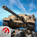 World of Tanks Blitz-این بازی