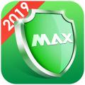 آنتی ویروس 2019 -MAX Security
