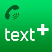 برنامه ایجاد شماره مجازی Text Plus Free Text