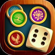 بازی منچرز برای کامپیوتر - منچ آنلاین برای ویندوز