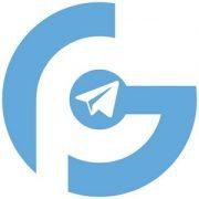 پیام رسان پارس گرام parsgramتلگرام بدون فیلتر برای اندروید