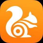 مرورگر سریع UC Browser