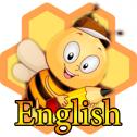 اپلیکیشن زنبور zanboor