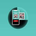 اپلیکیشن All in One Scanner : QR Code, Barcode, Document PRO همه در یک اسکنر