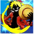 بازی استیکمن قهرمان Stickman Hero - pirate Fight