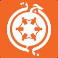 اپلیکیشن ترنج Toranj app