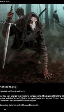 """بازی Medieval Fantasy """"مدیوال فاتسی"""" فانتزی قرون وسطی"""