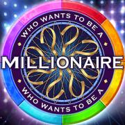 بازی Millionaire Trivia Who Wants To Be a Millionaire چه کسی میخواهد میلیونر شود