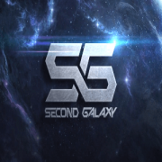 بازی Second Galaxy کهکشان دوم