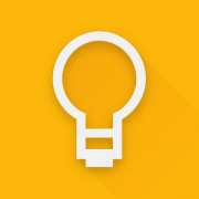 اپلیکیشن Google Keep - Notes and Lists گوگل کیپ