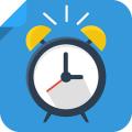 """اپلیکیشن Hell Clock """"هل کلاک"""" ساعت جهنمی"""