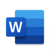 اپلیکیشن Microsoft Word: Write, Edit & Share Docs on the Go مایکروسافت ورد