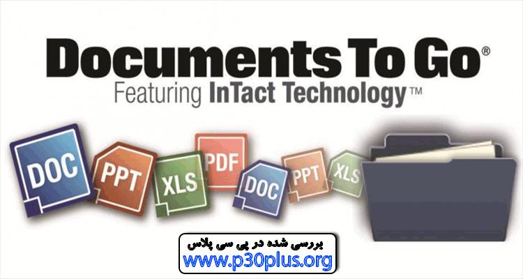 دانلود اپلیکیشن Microsoft Word : Write, Edit & Share Docs مایکروسافت ورد (16.0.12026.20174) + اندروید