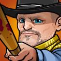 "Zombieland : Double Tapper دانلود بازی ""زامبی لند"" سرزمین زامبی ها"
