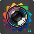 Adobe Photoshop (Ps) Camera دانلود اپلیکیشن فتوشاپ دوربین ادوبی