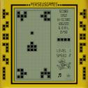 Brick Game دانلود مجموعه بازی های خاطره انگیز آتاری دستی
