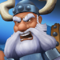 Dynasty Duels - RTS Game دانلود بازی دوئل های سلسله : استراتژیک زنده