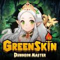 Green Skin : Dungeon Master دانلود بازی پوست سبز : استاد سیاه چال