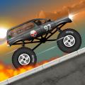 Renegade Racing دانلود بازی رقابت و مسابقات زنده ماشین های دیوانه
