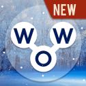 Words of Wonders : Crossword to Connect Vocabulary دانلود بازی کلمات شگفت انگیز