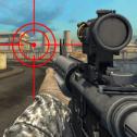 "Zombie Fire : FPS دانلود بازی ""زامبی فایر"" شلیک زامبی"