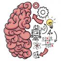 "Brain Test : Tricky Puzzles دانلود بازی ""برین تست تریکی پازلس"" تست هوش"
