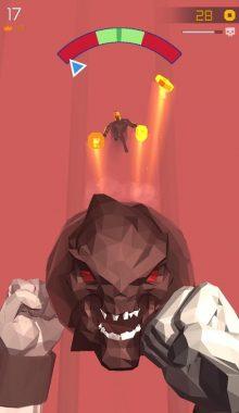 Cleon - Warrior Fall دانلود بازی کلیون : سقوط جنگجو