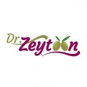 Dr. Zeytoon دانلود اپلیکیشن تغذیه و رژیم درمانی دکتر زیتون