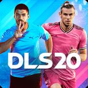 Dream League 2020 دانلود بازی فوتبال دریم لیگ 2020 بدون دیتا + مود شده 7.07 اندروید