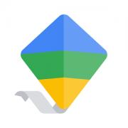 Google Family Link for parents دانلود برنامه پیوند خانوادگی