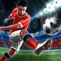 Final kick 2019 : Best Online football penalty game دانلود بازی شوت نهایی