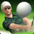 "Golf King - World Tour دانلود بازی ""گلف کینگ"" پادشاه گلف"
