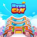 Hype City - Idle Tycoon دانلود بازی بناسازی هایپ سیتی