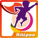 """NikiPoo دانلود اپلیکیشن چند منظوره """"نیکی پو"""" دنیای قهرمانان کارتونی"""