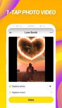Noizz - Formerly Biugo App دانلود اپلیکلیشن نویز (بیوگوی قدیم)