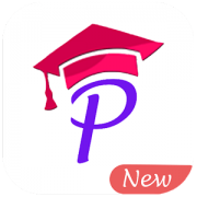 Paddars دانلود اپلیکیشن درسی و کمک آموزشی پادرس