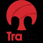 Traap دانلود اپلیکیشن تراپ : برنامه رسمی باشگاه طرفداران تراکتور