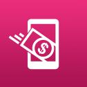"""FastPay Wallet دانلود اپلیکیشن """"فست پی والت"""" پرداخت سریع"""