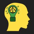 "Smarter - Brain training & Mind games دانلود بازی ""اسمارتر"" باهوش تر"