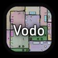 دانلود بازی Vodobanka ودوبانکا
