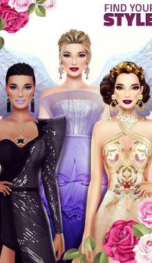 Wedding Stylist 2020 Dress Up & Makeup Salon دانلود بازی آرایشگر عروسی