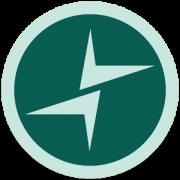 """X Plus Messenger دانلود اپلیکیشن تلگرام """"ایکس پلاس مسنجر"""""""